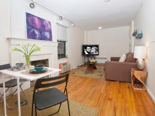 2172b/ Furnished 1br Avail Imm!! - LaFayette vacation rentals