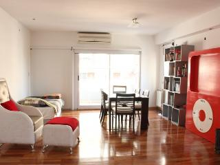 PERFECT place to start your trip! - Buenos Aires vacation rentals