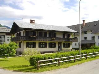 The Lodge - Bohinjska Bistrica vacation rentals