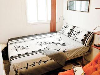 Sea Side Small Studio apartment - Tel Aviv vacation rentals