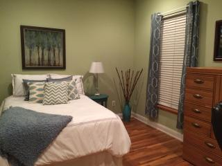 Hoboken Super Bowl Apartment- 2 Bedrooms - Greater New York Area vacation rentals