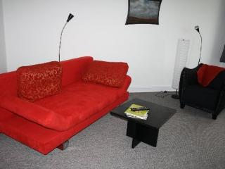 LLAG Luxury Vacation Apartment in Husum - comfortable, modern, friendly (# 4599) - Husum vacation rentals