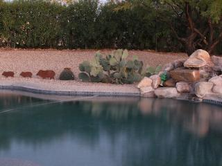 Quite and Cozy Home just waiting for you! - Tucson vacation rentals