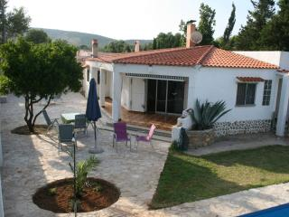 Chalet with own pool - Castellon Province vacation rentals