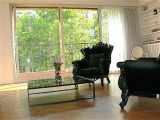 Luxury flat, St Germain des Près by Café de Flore - Paris vacation rentals