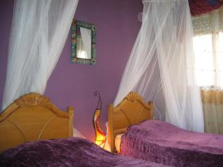 Nice Condo with Internet Access and Television in Tangier - Tangier vacation rentals