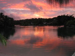 Perfect House in Port Vila with Water Views, sleeps 6 - Port Vila vacation rentals