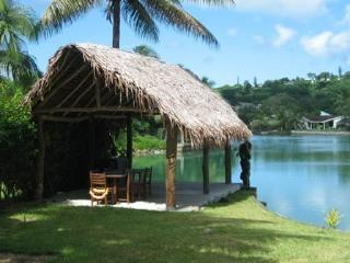 Sunset Lagoon - Port Vila vacation rentals