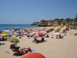 T1 Apart 3mins walk to beach GH7 2D - Armação de Pêra vacation rentals