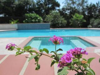 Stunning San Antonio Home w/ Private Pool, Hot Tub - Helotes vacation rentals