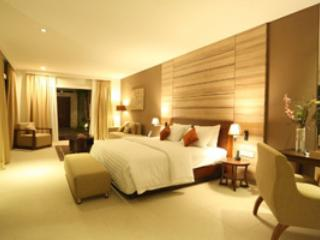 Uppala seminyak suite - Karang Bolong vacation rentals