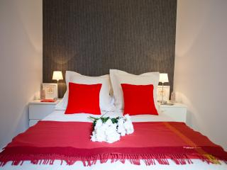 BEST rate LUXURY Goya SUITE in SOL - Madrid vacation rentals