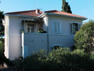 "apartment  ""VELAT"" in the center of Split - Split vacation rentals"