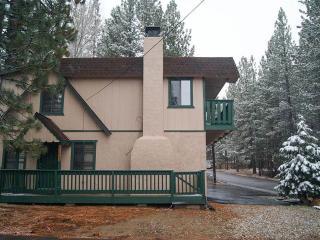 Beary Escape  #1447 ~ RA46058 - Big Bear Lake vacation rentals