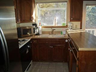 Moonridge Hideaway #1449 ~ RA46059 - Big Bear Lake vacation rentals