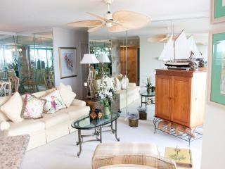 CONDO: BRIGHTON TOWER 2105 PENTHOUSE 2BR 2BA OCEANVIEW - Arcadian Shores vacation rentals