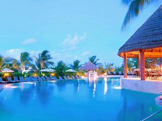 Bahamas Villa 28 Two Bedroom Garden View Villa Located On Emerald Bay In Great Exuma. - Tar Bay vacation rentals
