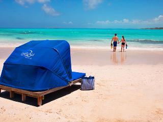 Bahamas Villa 30 Located In The Bahamas, Grand Isle Resort & Spa Is A Stunning Ocean Front Villa Resort. - Tar Bay vacation rentals