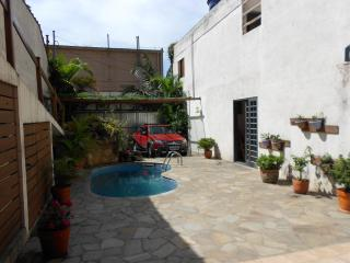 Comfortable 5 bedroom House in Guarulhos - Guarulhos vacation rentals