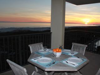Orange Beach Sunsets at Phoenix VII West Corner - Orange Beach vacation rentals