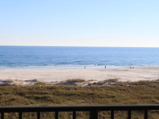 Orange Beach Sunsets at Phoenix VII West Corner - Orange Beach vacation rentals