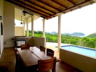 Casa Bacilon San Juan del Sur vacation rental home - Nicaragua vacation rentals