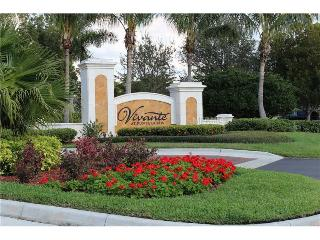 Luxury Condos Waterfront  Condo - Punta Gorda vacation rentals