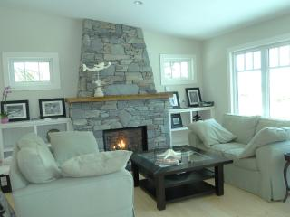 Beautiful Beach style house! -first time offered - Vancouver Island vacation rentals