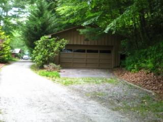 Beautiful 3 bedroom House in Glenville - Glenville vacation rentals