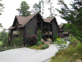 Indian Summer 63A - Cashiers vacation rentals