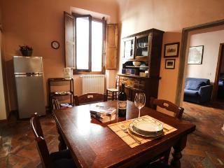 Chiesa Blue - Florence vacation rentals