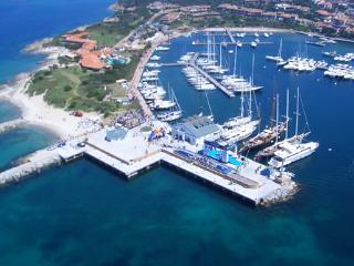 Sardegna  Vacanze  Costa Smeralda  P.rotondo Italy - Porto Rotondo vacation rentals