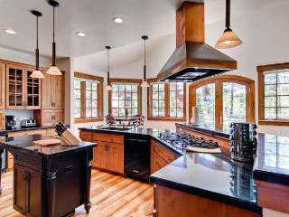 Silver Mountain Retreat - Great for Families - Breckenridge vacation rentals