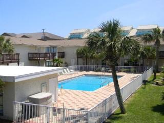 2 bedroom House with Internet Access in Navarre - Navarre vacation rentals