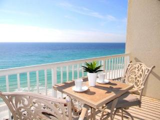 Summerwind Resort on Navarre Beach 1303E - Navarre Beach vacation rentals