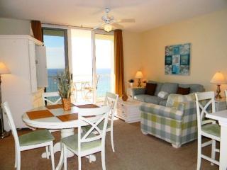 Summerwind Resort on Navarre Beach 1303E - Navarre Beach vacation rentals