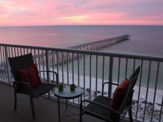 Summerwind Resort on Navarre Beach 1204C - Navarre vacation rentals