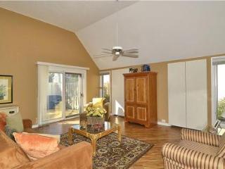 728 Schooner Ct. - SC728P - Sea Pines vacation rentals
