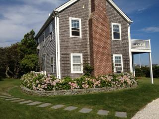 10592 - Nantucket vacation rentals