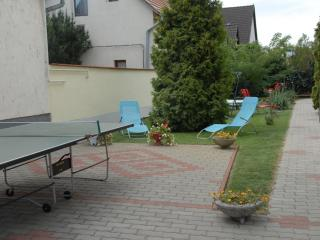 Cozy 3 bedroom Apartment in Siofok - Siofok vacation rentals