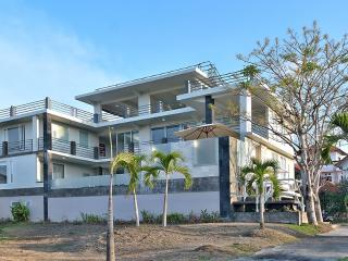 Nice 4 bedroom Villa in Benoa - Benoa vacation rentals