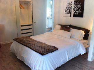 Studio pour/for 2 Mont-Tremblant (St-Jovite) Free WIFi Gratuit - Mont Tremblant vacation rentals
