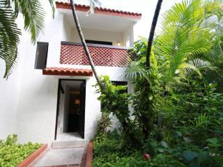 Villas Cozumel - Cozumel vacation rentals