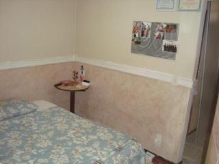 House for World Cup Brazil 2014 - Taguatinga vacation rentals