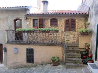 Buriano - Castiglione della Pescaia - Tuscany -ITALY - Buriano vacation rentals