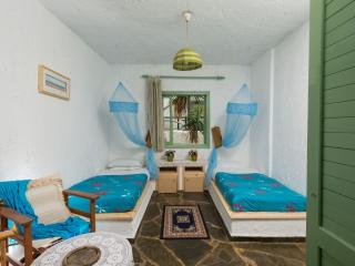 Elounda Apartments Cozy & Family (2 bedroom) - Elounda vacation rentals