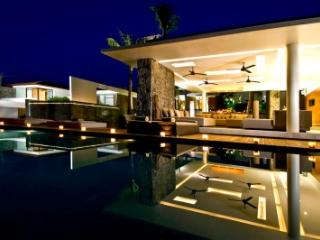 Villa Niloufar - Java vacation rentals