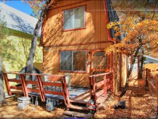 Big Bear Getaway Vacation Home - Sugarloaf vacation rentals