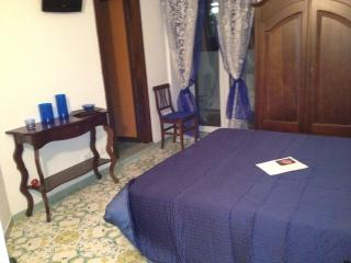 Maison Twentyfive - Guest House - Ischia vacation rentals