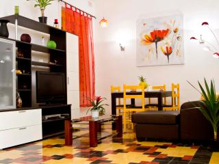 Sliema Seaside Boutique Apartment - Sliema vacation rentals